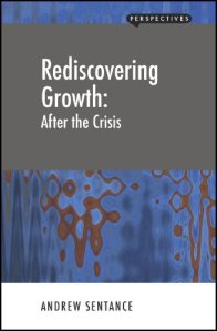 Redisgrowth